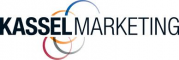 logo_kassel_marketing