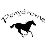 logo_Ponydrome Kassel_Therapeutisches Reiten_e.V._Gut_Waitzrodt