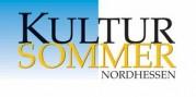 logo_kultursommer_nordhessen